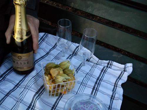 09-champagne
